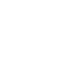 Order With Jo